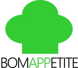 bomappetite