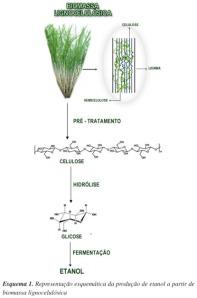 etanol2g