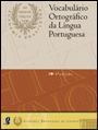 livro_vocabulario