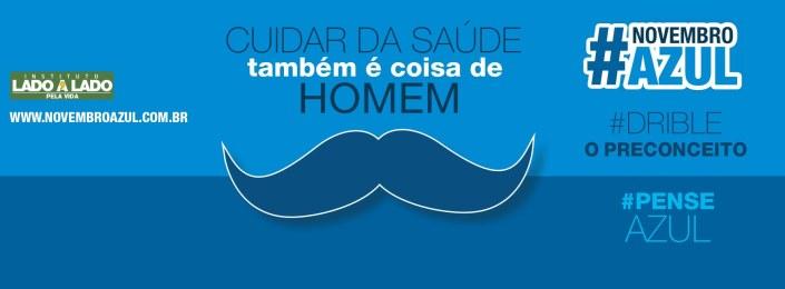 Testeira_Facebook