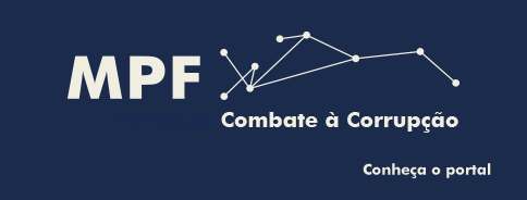 MP-combate-aa-corrupcao