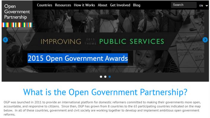 OGP_AWARDS